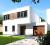 HO-Immobilien & Baukonzepte