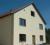 Eussenheim
